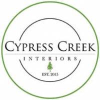 Cypress Creek Interiors - Port Orange, FL - Professional