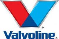 Valvoline Instant Oil Change - Liberty, MO - Automotive
