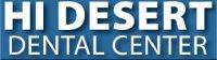 Hi Desert Dental - Palmdale, CA - Health & Beauty
