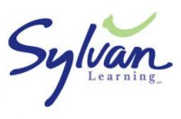 Sylvan Learning Center - Brookfield, WI - Professional