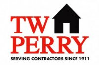 TW PERRY HARDWARE STORE - Silver Spring, MD - Stores