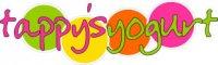 Tappy's Yogurt - Lewisville, TX - Restaurants