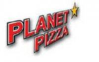 Planet Pizza - Ridgefield - Ridgefield, CT - Restaurants