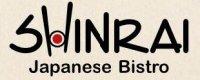 Shinrai Japanese Bistro - Allen, TX - Restaurants