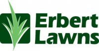 Erbert Lawns - Littleton, CO - Home & Garden