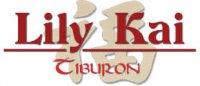 Lily Kai - Tiburon, CA - Restaurants