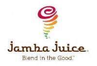 Jamba Juice - Gilbert, AZ - Restaurants