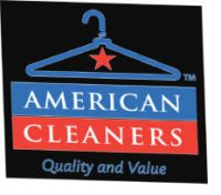 American Cleaners - St. Louis, MO - MISC