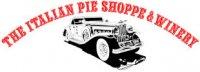 The Italian Pie Shoppe Eagan - Saint Paul, MN - Restaurants