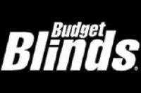 Budget Blinds Of Savannah - Savannah, GA - Home & Garden
