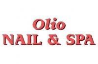 Olio Nail & Spa - Fishers, IN - Health & Beauty