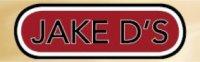 Jake D's Roast Beef - Derry, NH - Restaurants