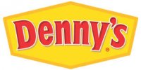 DENNY'S - Edgewood, MD - Restaurants