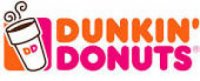 Dunkin Donuts Reisterstown - Owings Mills, MD - Restaurants
