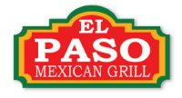 El Paso Mexican Grill - Lafayette, LA - Restaurants