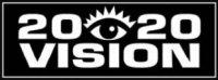 20/20 Vision - Rochester Hills, MI - Stores