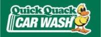 Quick Quack Car Wash - Sacramento, CA - Automotive