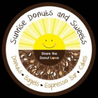 Sunrise Donuts - Newport News, VA - Restaurants