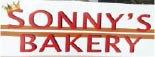 "Sonny's Bakery- ""The King Of Challah"" - North Miami Beach, FL - Restaurants"