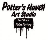 POTTERS HAVEN - Lees Summit, MO - Stores