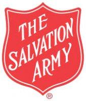SALVATION ARMY - Sarasota, FL - Stores