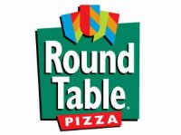 Round Table Pizza - Concord, CA - Restaurants
