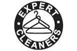 EXPERT CLEANERS - Haymarket, VA - MISC
