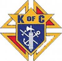 Knights Of Columbus Celebration - Celebration, FL - Professional