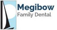 Megibow Family Dental - Brookfield, CT - Health & Beauty