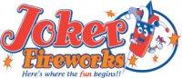 Joker Fireworks* - Epping, NH - Stores