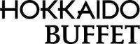 Hokkaido Buffet - San Jose, CA - Restaurants