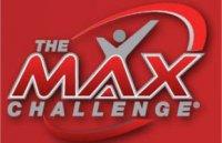 The Max Challenge Old Bridge - Old Bridge, NJ - Entertainment