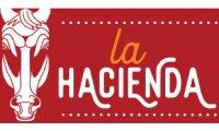 La Hacienda Restaurant Bar & Grill - Hagerstown, MD - Restaurants
