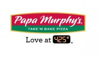 Papa Murphy's Pizza - Medford, OR - Restaurants