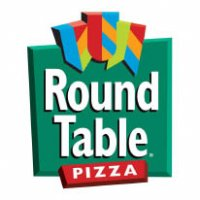 ROUND TABLE PIZZA - Uc San Diego, CA - Restaurants