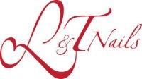 L & T Nails - Kenwood, OH - Health & Beauty