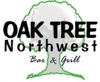 Oak Tree Northwest - Ashland, OR - Restaurants