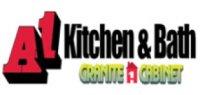 A1 Kitchen & Bath - Des Moines, IA - Professional