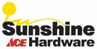 Sunshine Ace Hardware - Naples, FL - Stores