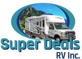 Super Deals RV - Temple, GA - RV Dealers