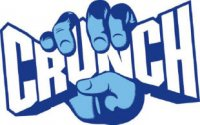 CRUNCH FITNESS - Naples, FL - Entertainment
