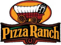 Pizza Ranch - Clinton, IA - Restaurants