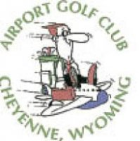 Airport Golf Shop - Cheyenne, WY - Stores