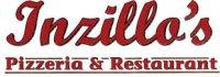 Inzillos Pizzeria & Restaurant - Jackson, NJ - Restaurants