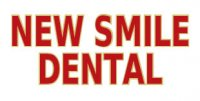New Smile Dental - Ridgefield, CT - Health & Beauty