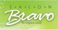 Salon Bravo - Clearwater, FL - Health & Beauty