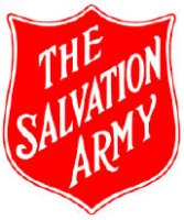 Salvation Army - Ames, IA - Stores