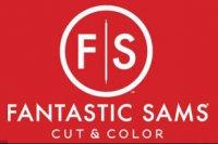 Fantastic Sams Regional - Buckeye, AZ - Health & Beauty