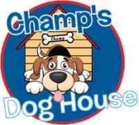 Champs Dog House - Marlton, NJ - Professional
