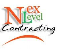 NEXLEVEL CONTRACTING - Newton, NJ - Home & Garden